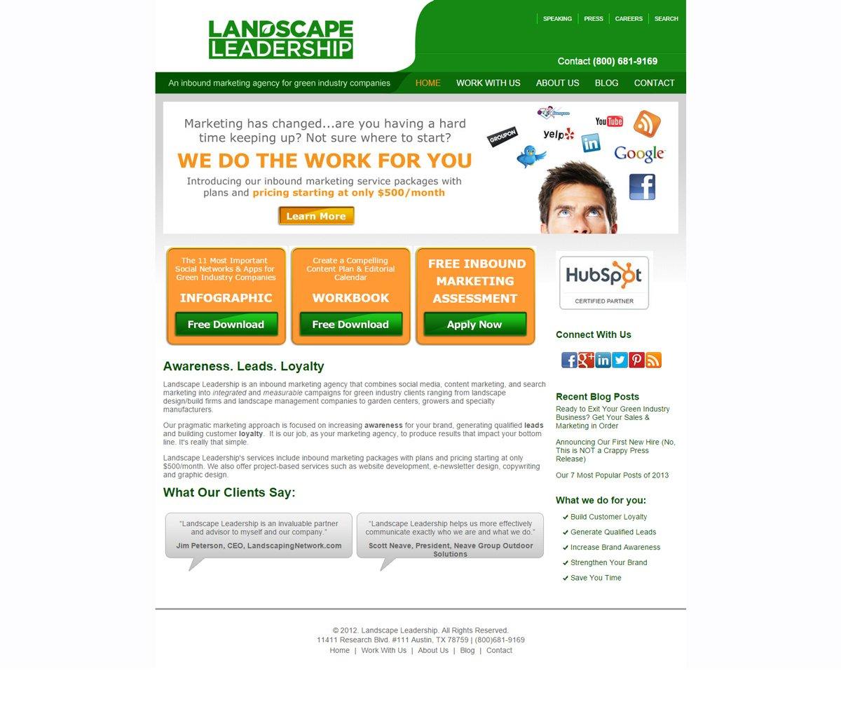 landscape-leadership-original